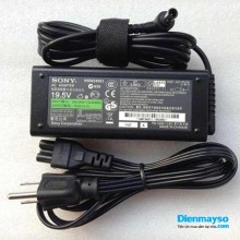 Sạc Adapter Sony 19.5V - 4.74