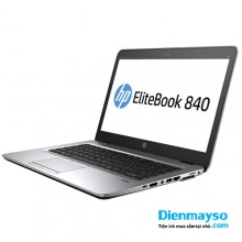HP EliteBook 840 Core i7-4600U Ram 8GB SSD 256GB 14 inch