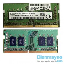 Ram 8GB Laptop DDR4 BUSS 2400T Hynix