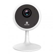 Camera IP Wifi Ezviz C1C 2Mp 1080P Full HD