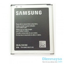 PIN SAMSUNG GALAXY J1 2015 J100