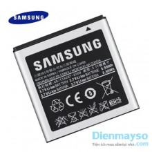 Pin Galaxy S4 i9500 2600 mAh
