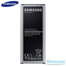 PIN SAMSUNG NOTE 4 3220 mAh