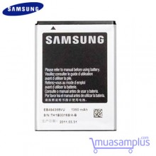 Pin Samsung Galaxy ACE S5830 1350 mAh