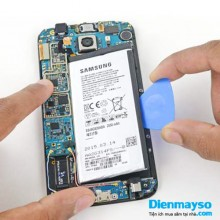 Pin Samsung Galaxy J7 Plus