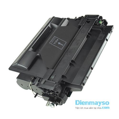 Hộp Mực HP 55A máy in HP P3015P3010