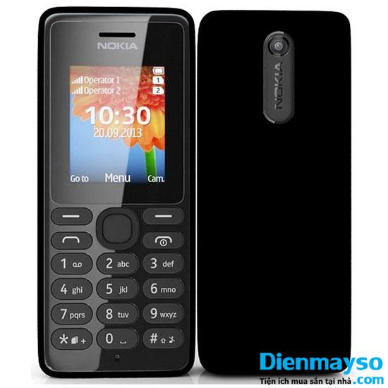 Điện Thoại Nokia 108