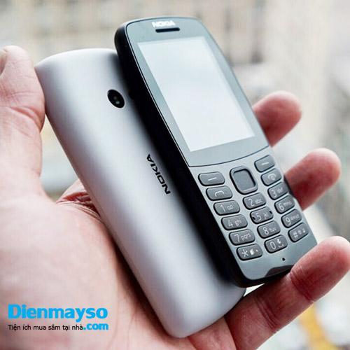 Nokia 210, Điện thoại Nokia 210 2019