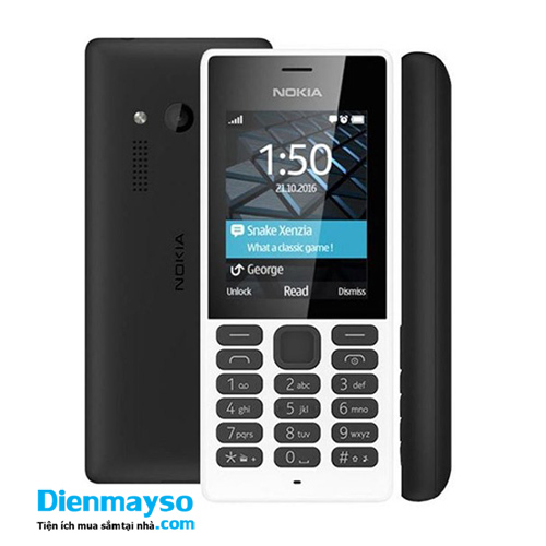 Bán Điện thoại Nokia 150