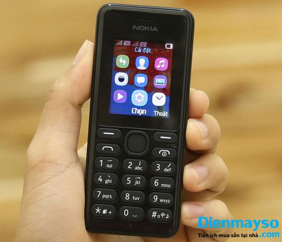 mua điện thoại nokia 108 giá rẻ