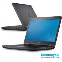 Dell Latitude E5440 Core i5 4200U Ram 8GB, SSD 240GB 14 inch